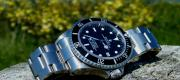 View the Album: Rolex Sea Dweller  29 images